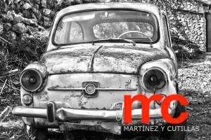 abandoned-car-1001662_960_720