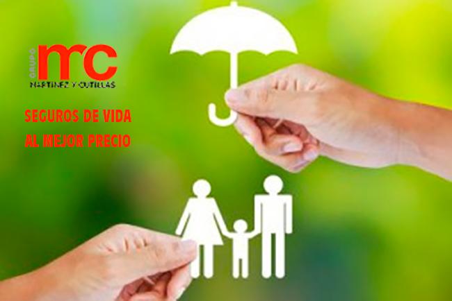 seguros_vida_riesgo